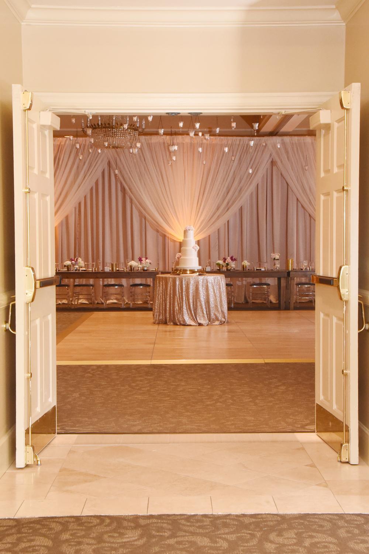wedding decorations inspo