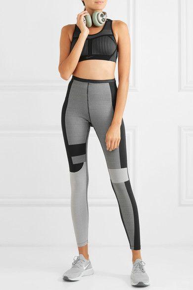 athletic leggings2