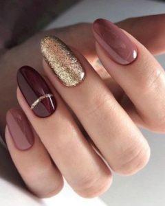opposite nails1