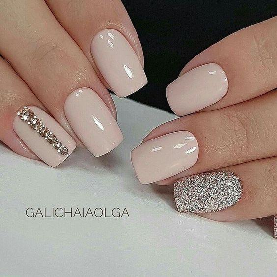 opposite nails2