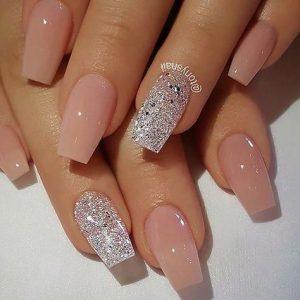 opposite nails3