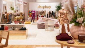 shopbop store