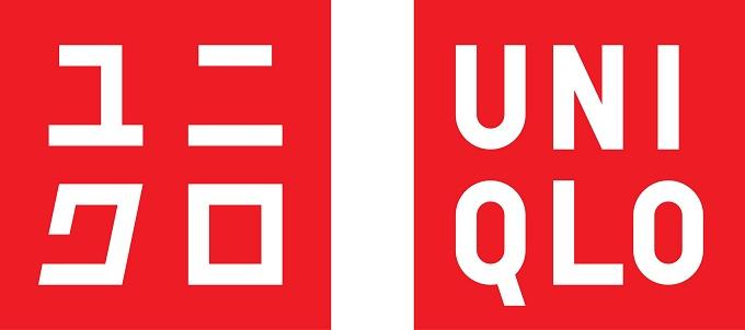 uniqlo logo2