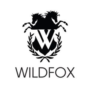 wildfox logo