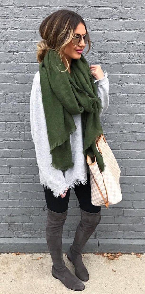 leggings for winter