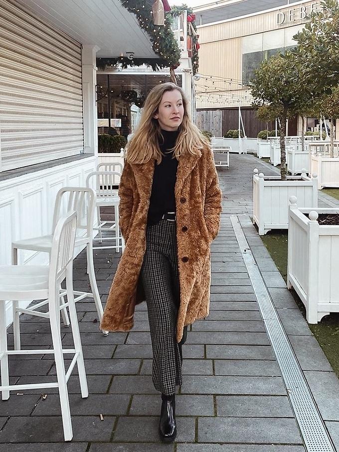 oversized coat for nye3