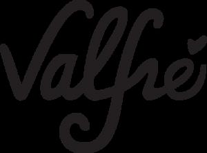 valfre logo